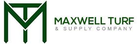 Maxwell Turf